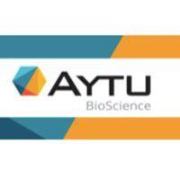 Aytu BioScience logo
