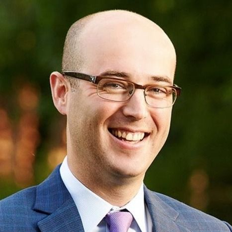 Profile photo of Tim Reading, Partner at Veritable