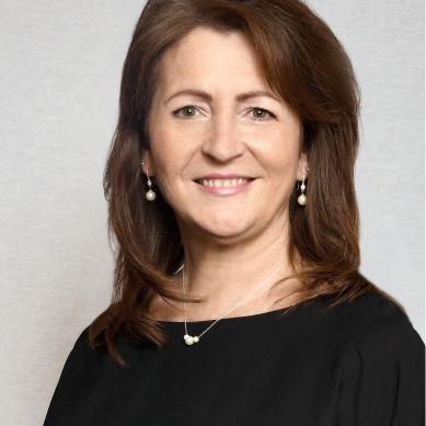 Diana Poss