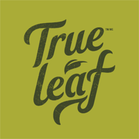 True Leaf Pet logo