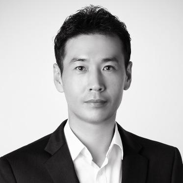 Hwang Kim