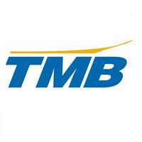 Tech-Marine Business logo