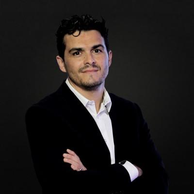 Karim Jelatat