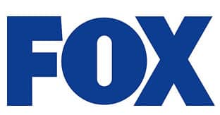 Fox Corporation Announces $2 Billion Incremental Stock Repurchase Authorization / William A. Burck Elected to the Board of Directors