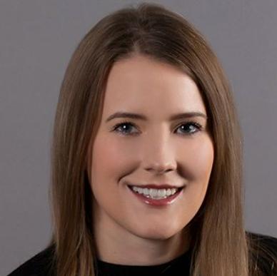 Clare Truckenbrod