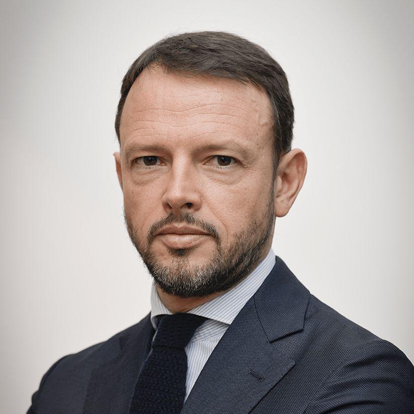 Giorgio Ricci