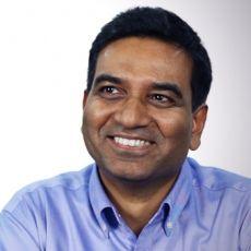 Ashutosh Srivastava