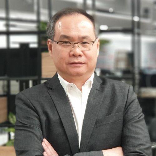 Tan Hong Seng