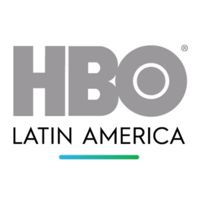 HBO Latin America logo