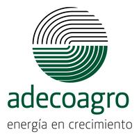 Adecoagro logo