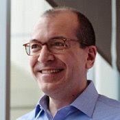 Joseph J. LaRosa