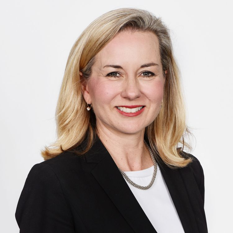 Finastra Adds Margaret Franco as Chief Marketing Officer