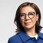 Gabriela Styf Sjöman