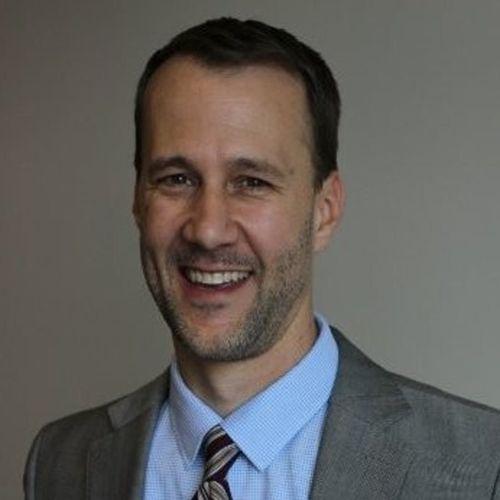 Andrew Cittadine