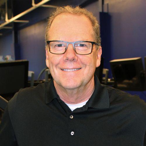 Craig Hattabaugh