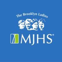 Metropolitan Jewish Health System, Inc. logo
