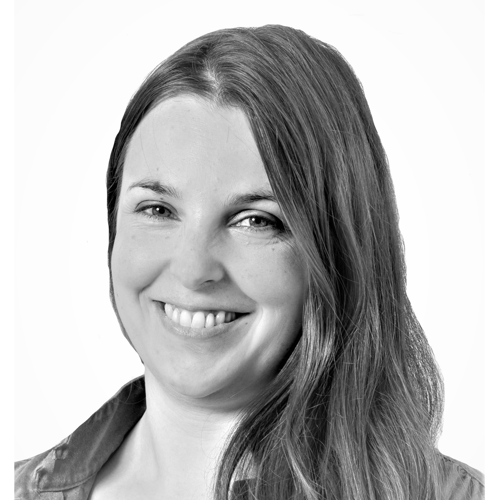 Profile photo of Virginie Barthel, Director Clinical Operations at Promethera Therapeutics