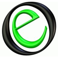 eOffice® Network logo