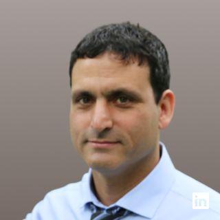 Avishalom Shalit