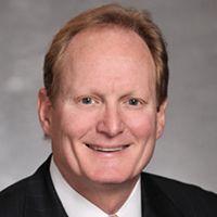 David J. Lubar