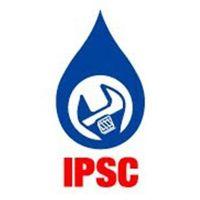 Indian Plumbing Skills Council logo