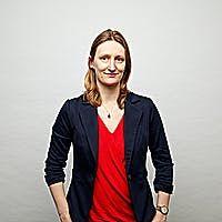 Anne Bothmer