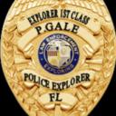 P. Gale