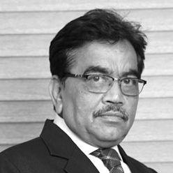 Dinesh Kacholia