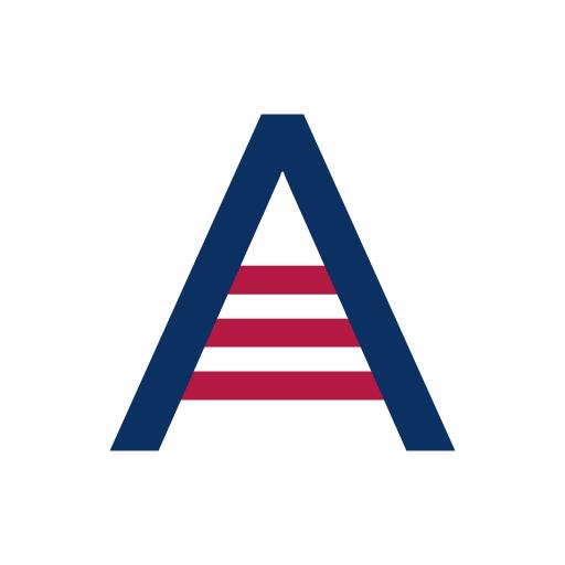 Acronis SCS logo