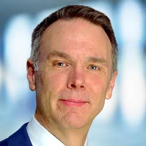 Scott Kroeger