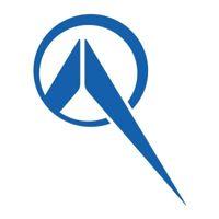 Encompass Digital Media logo