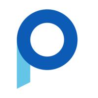 Prixa logo