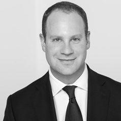 Martin Schnaier