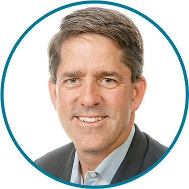 Profile photo of Clint Smith, SVP of Corporate Development and General Counsel at DataStax