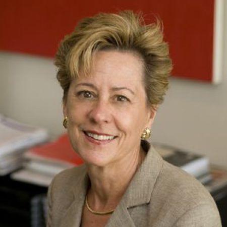 Lynne P. Brown