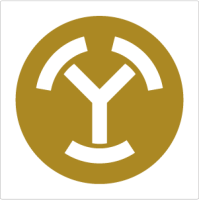 essensys logo