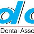 Indian Dental Association logo