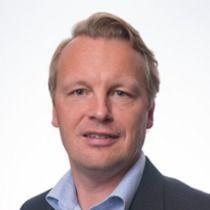 Jon Christian Hillestad