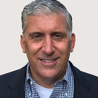 Larry Castro