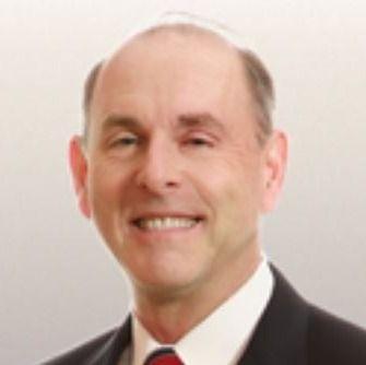 John W. Hardin