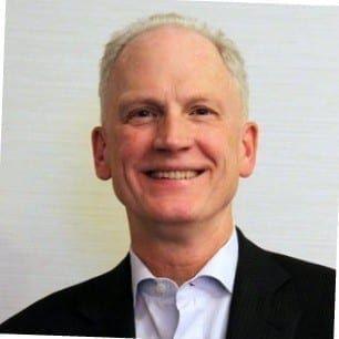 Pete Craven