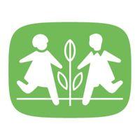 SOS-Kinderdorf - Jedem Kind ein liebevolles Zuhause logo