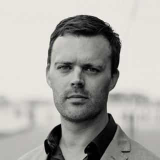Anders Pollas