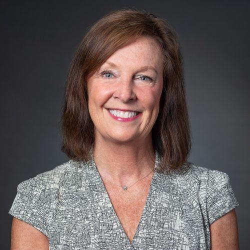 Kathy Gentilozzi