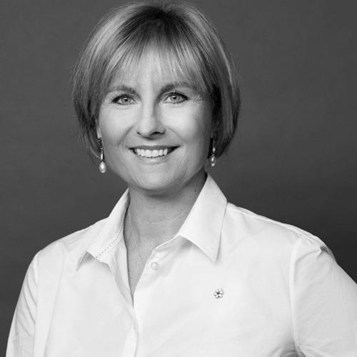 Madeleine Paquin