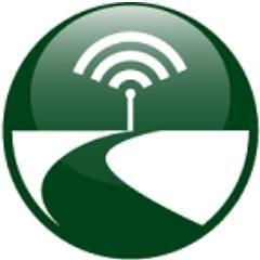 Fontinalis Partners logo