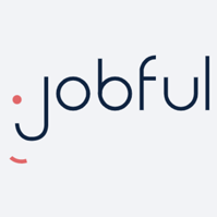 jobful logo