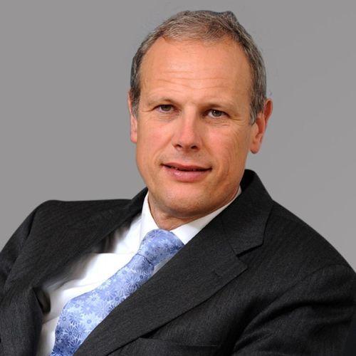 Geert Duyck