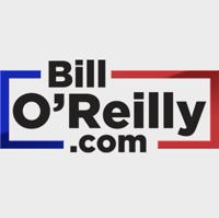 BillOReilly.com logo