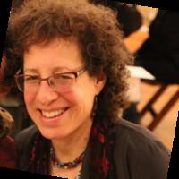 Elizabeth Feldman